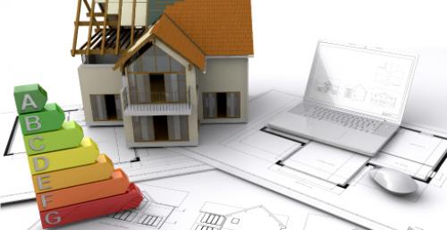 Estimation immobilière en ligne : comment s'y prendre ?