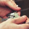Faciliter la gestion locative de vos biens via un professionnel