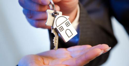 Maison à vendre 2