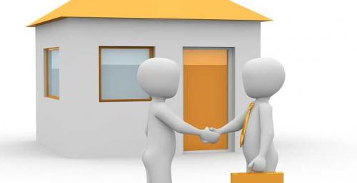 Parlons Immo vente bien immobilier