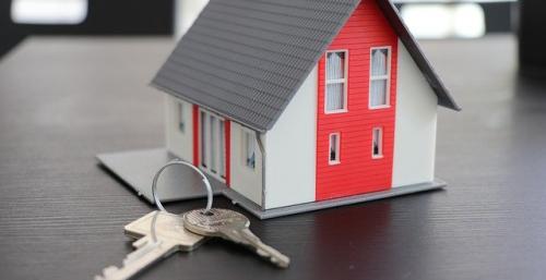 Déchéance de prêt - comment l'éviter