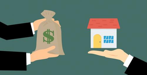 Vente immobiliere comment attirer plus dacheteurs