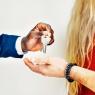 Calculer son crédit immobilier et taux d'emprunt