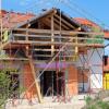 construction maison e1499265860488