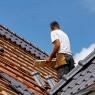 couvreur couverture toiture