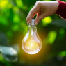 energie-verte-electricite