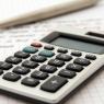 estimation budget 1152x768