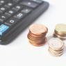 financer projet achat immobilier