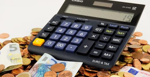 Garantie financière immobilier