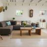 investissement immobilier nu ou meublé