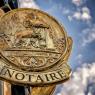 Acheter un bien immobilier avec une office notariale