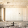 Insalubrité d'une maison : les travaux de rénovation et les aides
