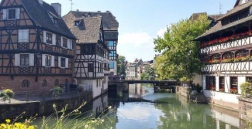 strasbourg e1499265884561