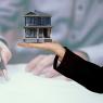 vente maison guide