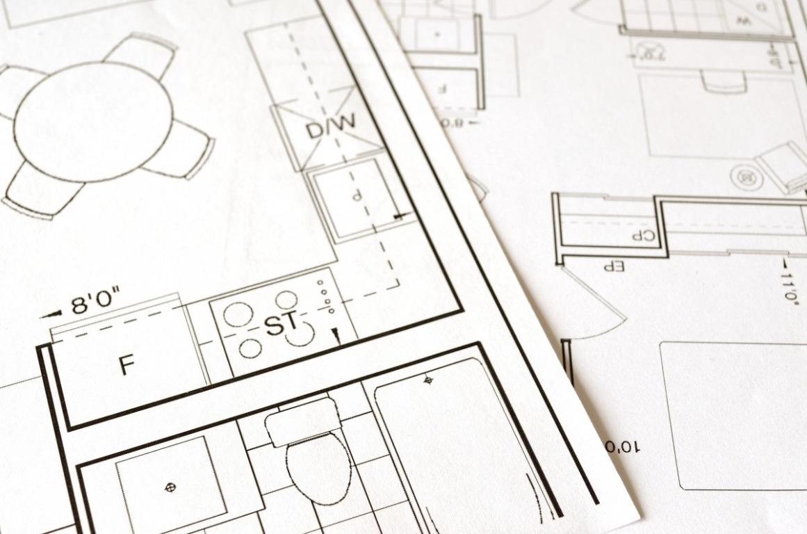 Les missions de l'architecte