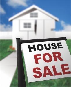 Conseils pour vendre votre maison 2018