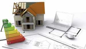 Crédit d'impôt une aide précieuse pour vos travaux