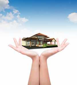 Neuf ancien, sur quel investissement immobilier partir