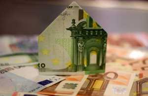 Quid Crédit Immobilier