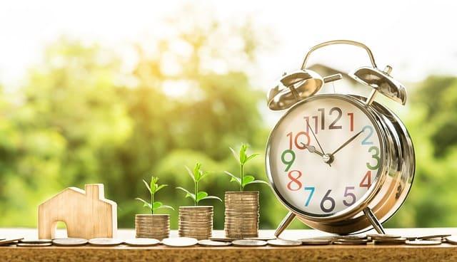 Les essentiels retenir concernant plan épargne logement