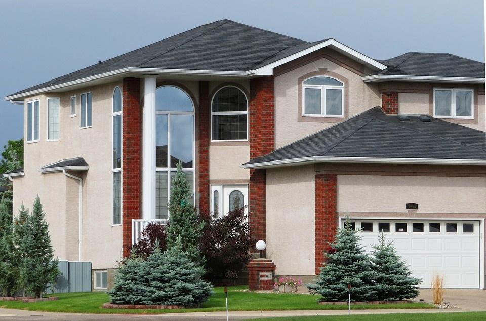 Constituer patrimoine immobilier