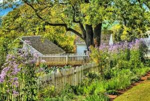 Aménagement extérieur bons plans pour votre jardin