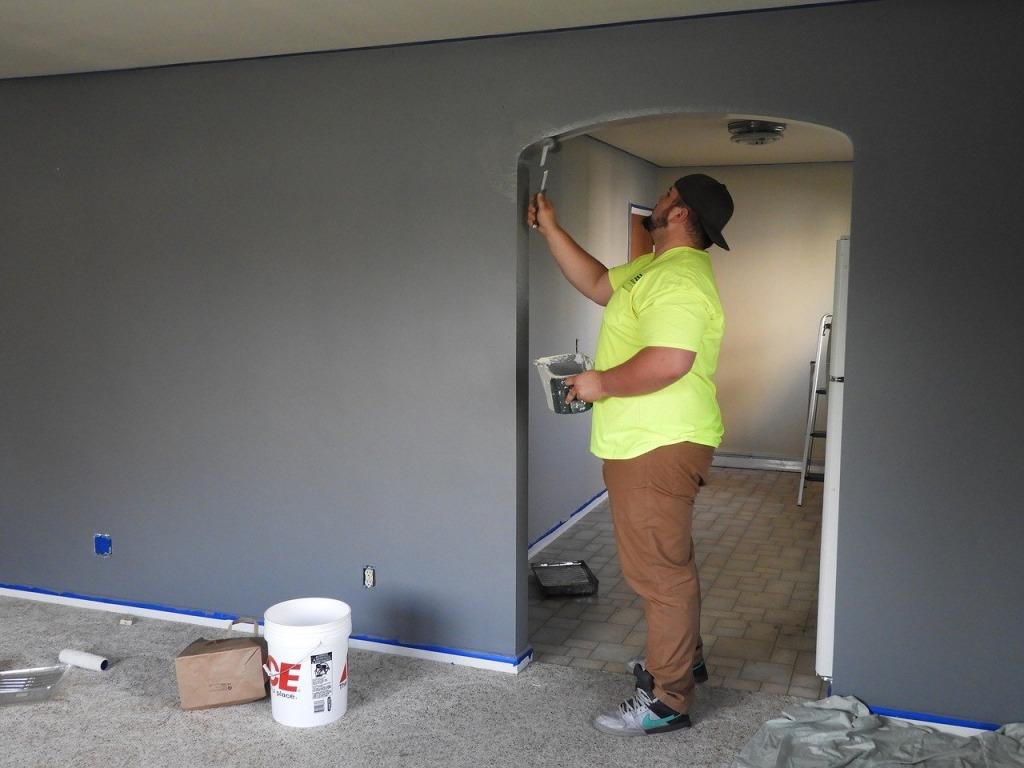 renovation-location-logement