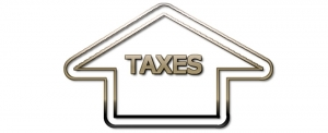Suppression Taxe d'Habitation que prévoit réforme